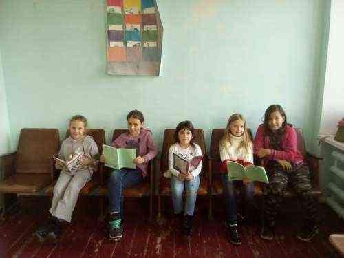 Культурный норматив школьника 4