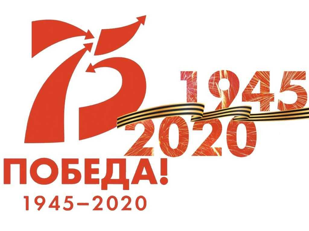 Волонтеры отряда «Данко» раздали 100 кусочков хлеба